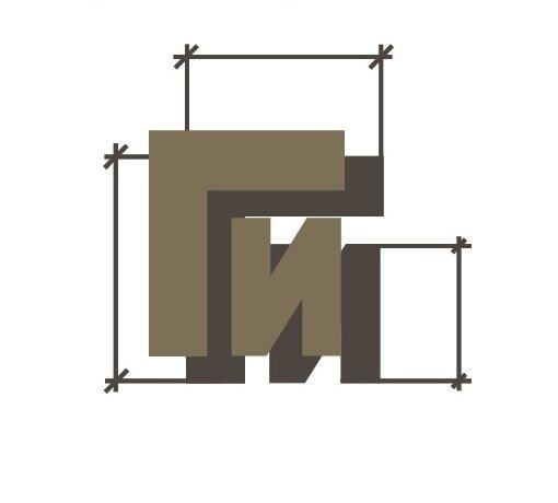 кадастровые работы — Гильдия Инженеров — Москва, фото №2