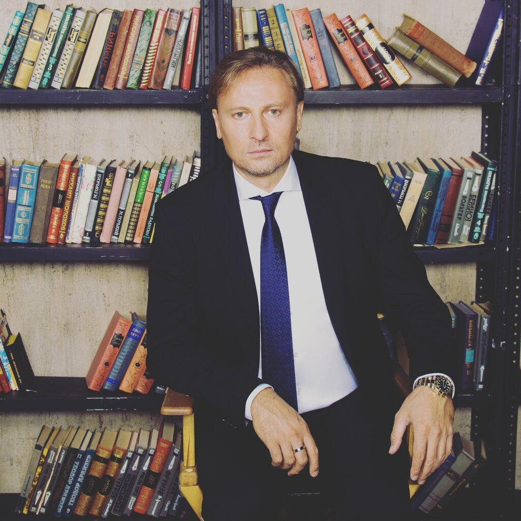 юридические услуги — Калита и партнеры — Москва, фото №1