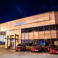 Белый сервис, Ремонт трансмиссии авто в Городском округе Бийск