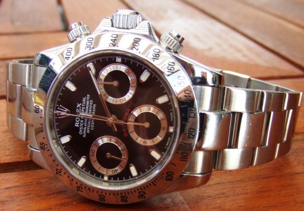 Часы в продам кв красноярск стоимость час электроэнергии