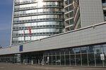 Главное контрольное управление города Москвы органы  Главное контрольное управление города Москвы