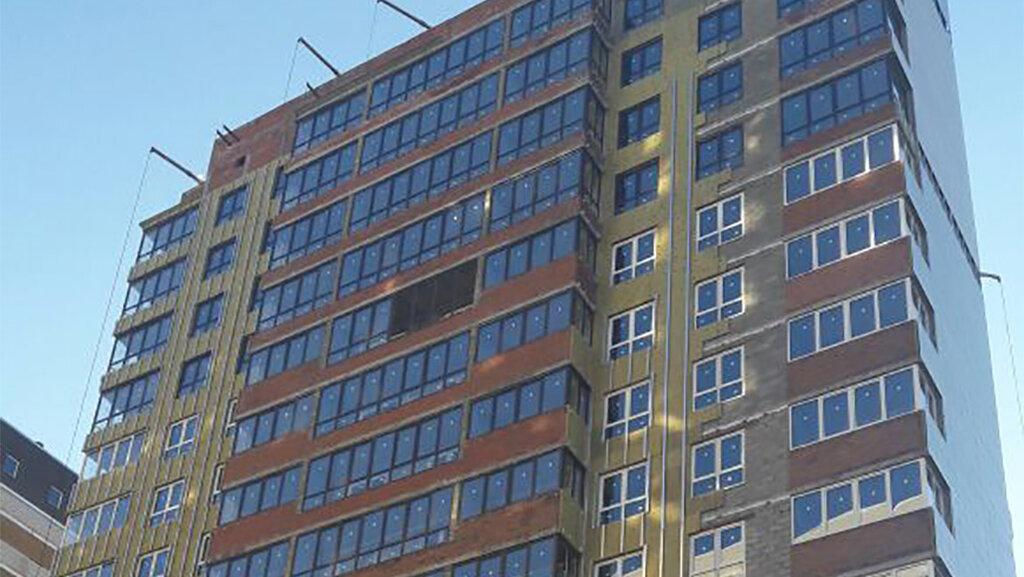 строительная компания — АльфаСтройИнвест — Краснодар, фото №7