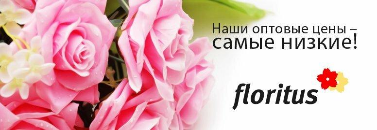 искусственные растения и цветы — Флоритус — Москва, фото №2