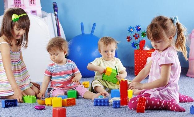 ГБУЗ Детский Санаторий для Больных и Инфицированных Туберкулезом Василек