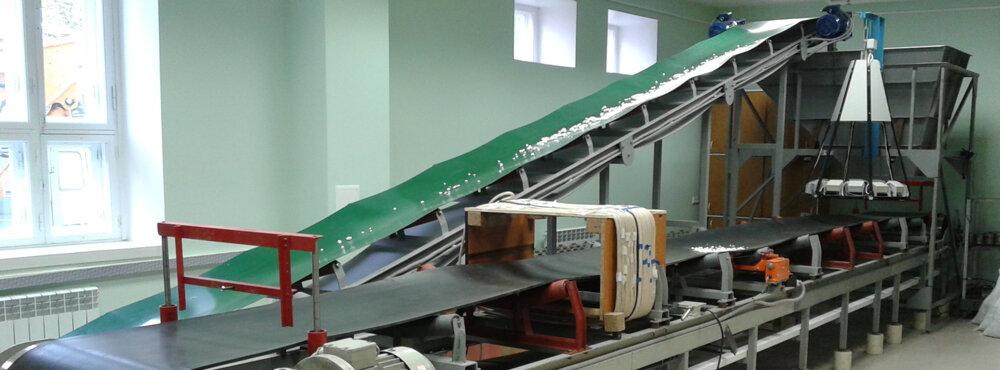 Рабочие на конвейер в екатеринбурге элеваторы краснодарского края телефоны