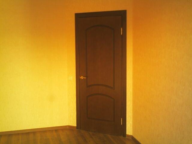 Угловые стенки для зала фото