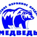 Медведь, Услуги охраны и детективов в Стерлитамаке