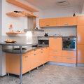 Мебельный мастер, Ремонт мебели в Ростовской области
