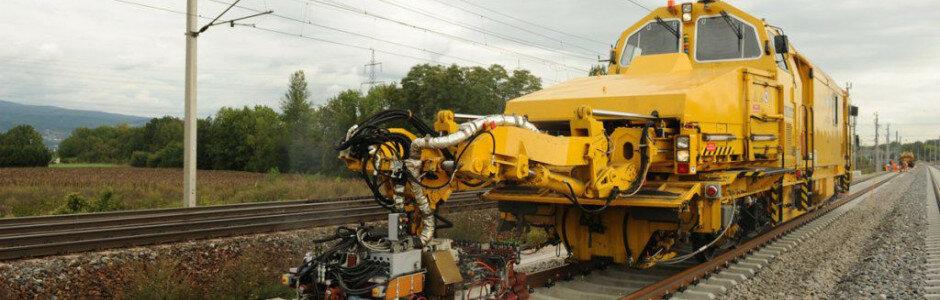 фото путевых машин и механизмов продукт, который точно