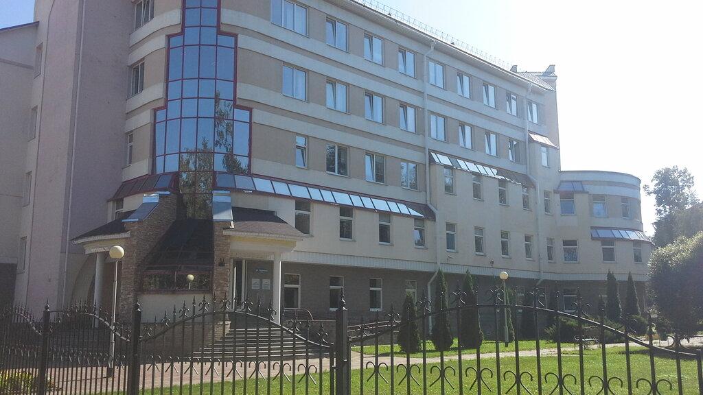 Пенсионный фонд смоленской области личный кабинет получил инвалидность в армии сколько пенсия