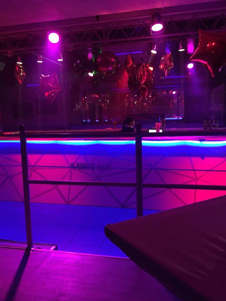 Стриптиз клуб владимира клубы ночные города ростов на дону