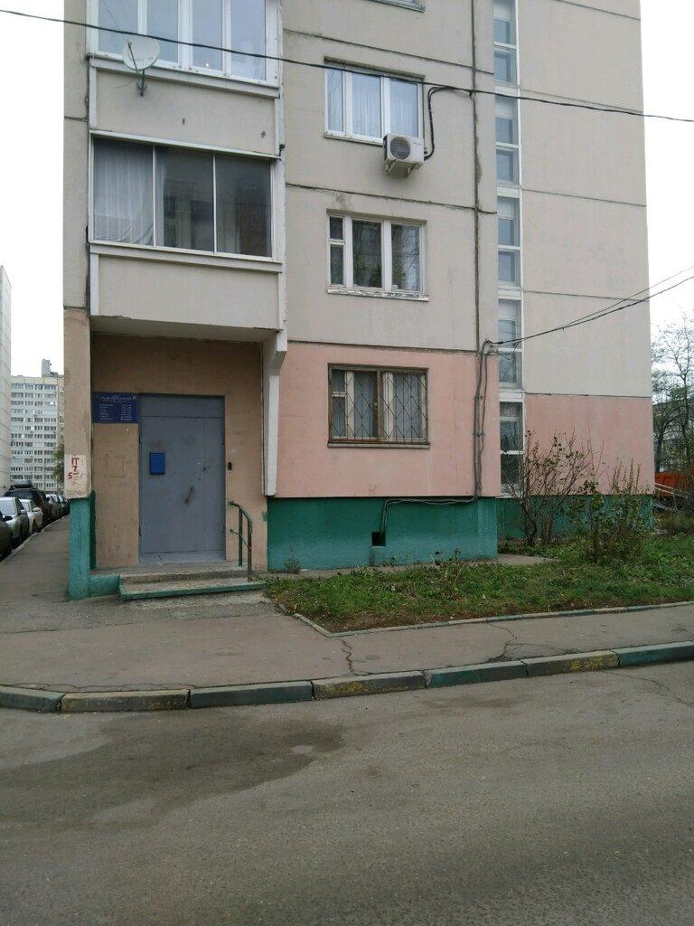 юридические услуги — Юрист - центр юридической помощи — Москва, фото №3