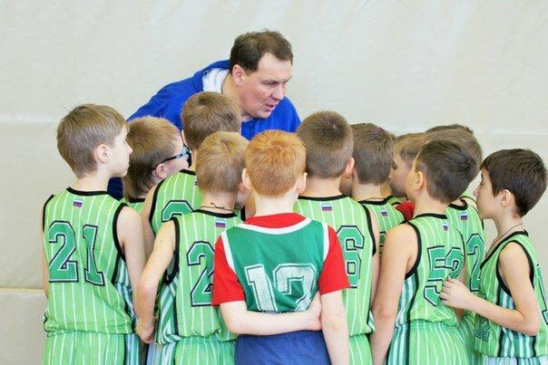 Детский баскетбольный клуб в москве лучшие ночные клубы в севастополе