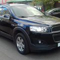 Naprokat.ru, Автомобили в Городском округе Воронеж