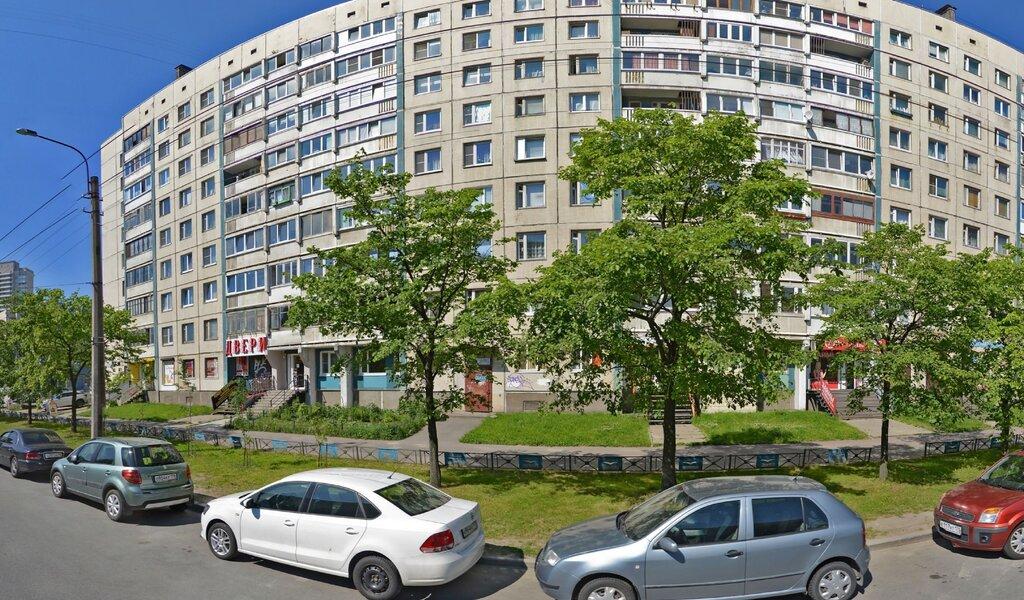 Панорама одежда больших размеров — Большие размеры — Санкт-Петербург, фото №1