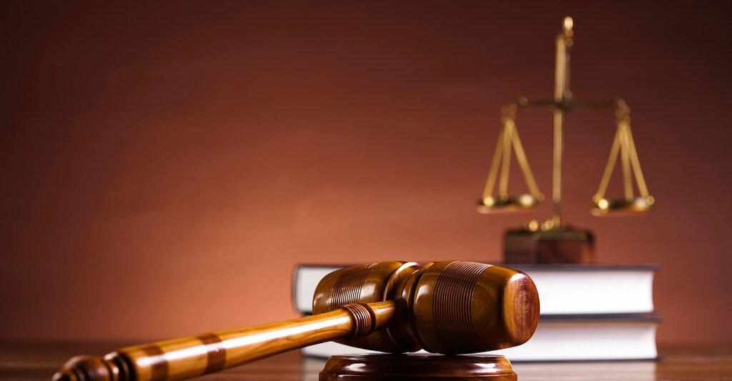 бесплатные юридические консультации нягань