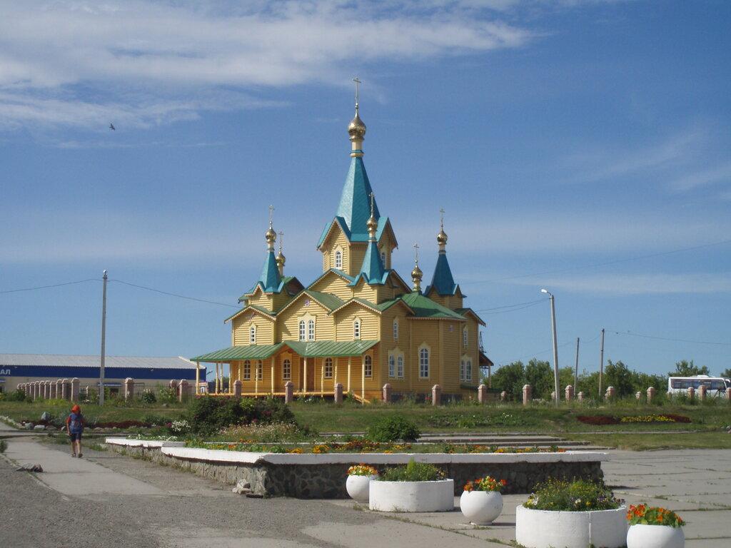внимательно послушайте п горный новосибирской области показать фото его теле нашли