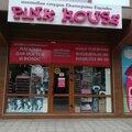 Ногтевая Студия Pink House, Услуги в сфере красоты в Ессентуках