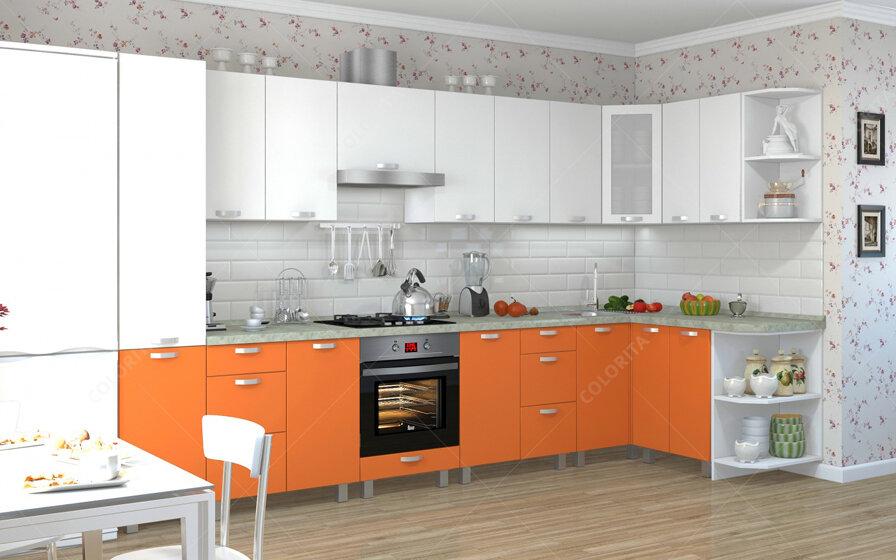 интернет-магазин — Модные кухни — Минск, фото №2