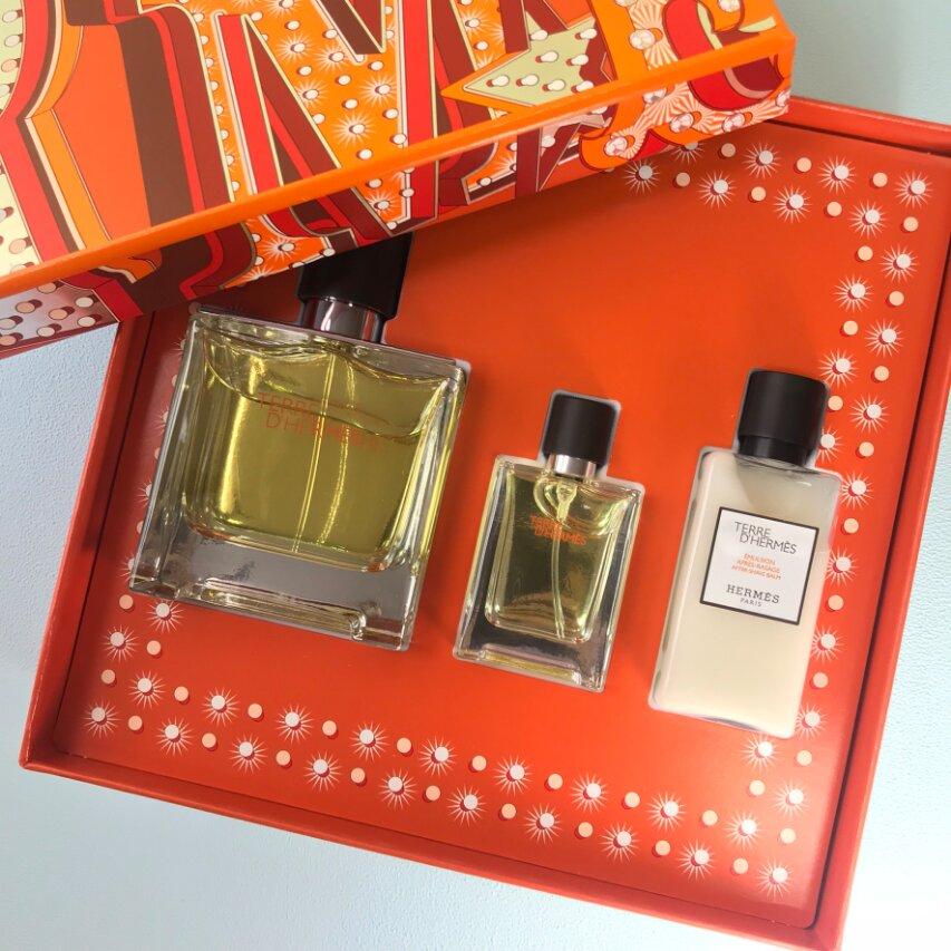 магазин парфюмерии и косметики — Интернет-магазин парфюмерии Твой парфюм — Москва, фото №2