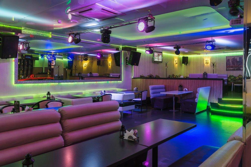 Ночной клуб элемент москва клуб жажда в москве сколько стоит вход