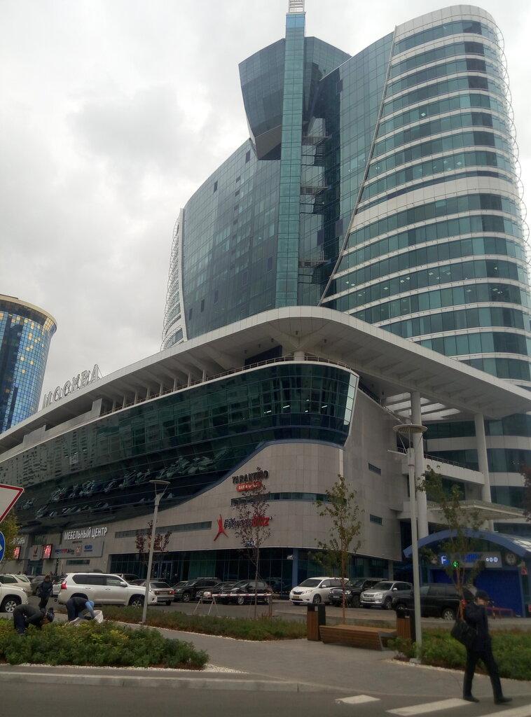 аптека — Europharma — Нур-Султан (Астана), фото №2