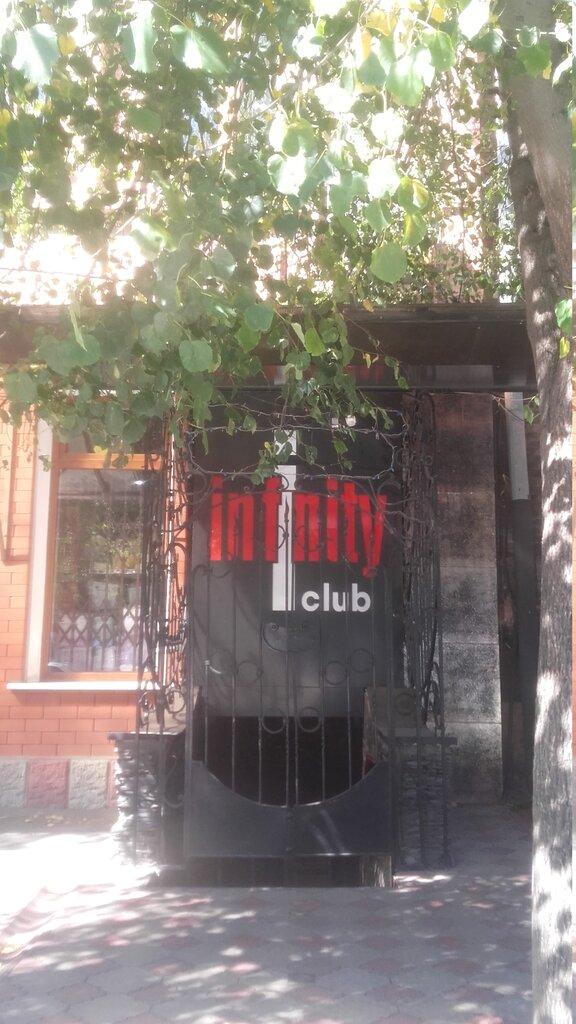 Владикавказ клубы ночные скрытая камера в кабинке стриптиз клуба