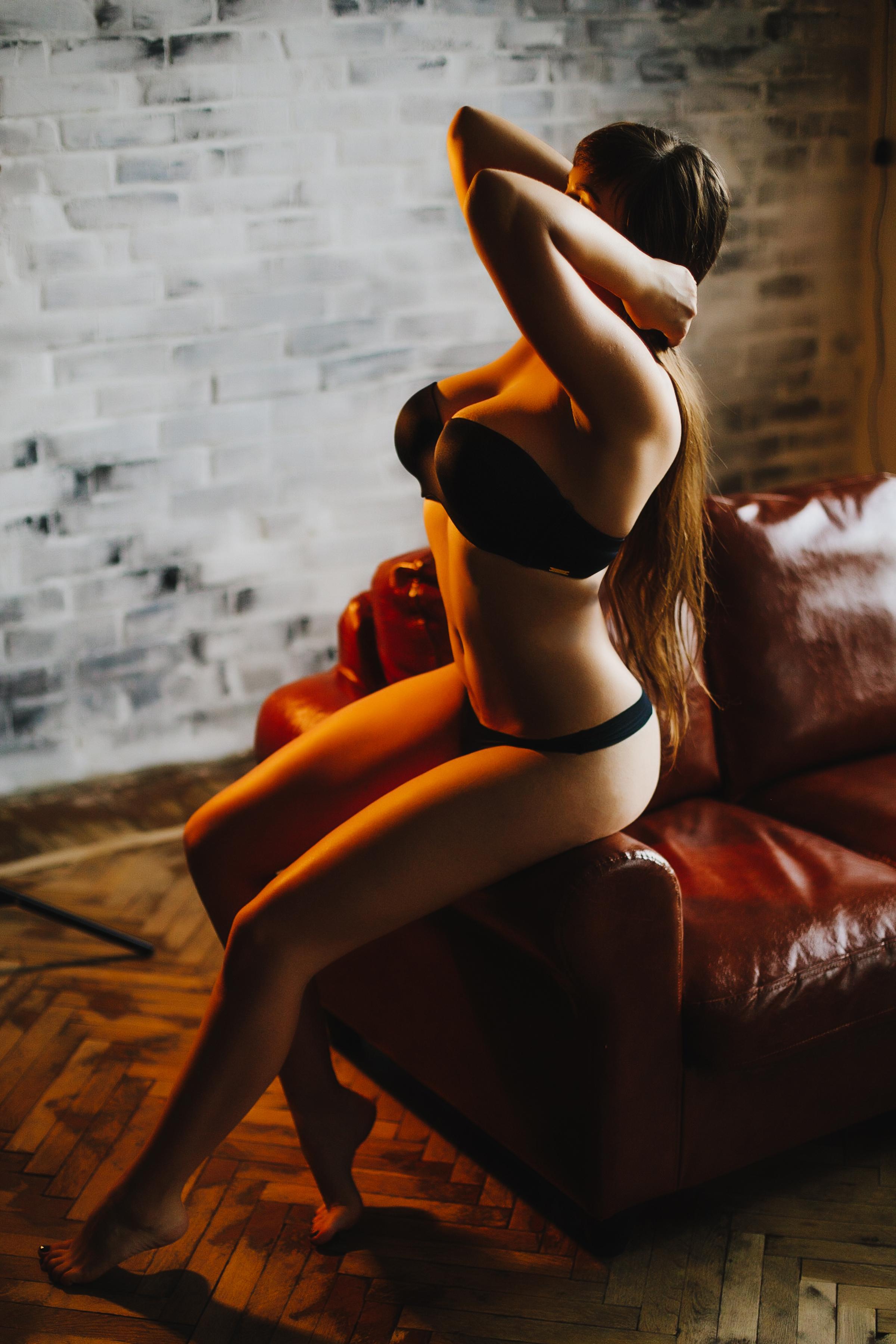 Эротический сервис салон новосибирск