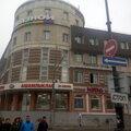 Бюро Погоды-сервис, Ремонт и установка кондиционеров в Вахитовском районе