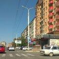 Персона, Услуги мастеров по макияжу в Городском округе Каспийск