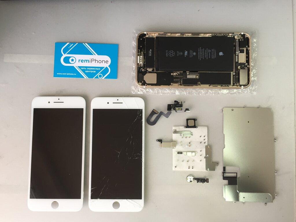 ремонт iphone энгельса 115