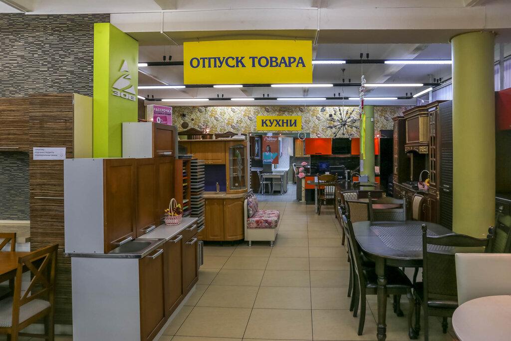 магазин мебели — Велта — Москва, фото №9