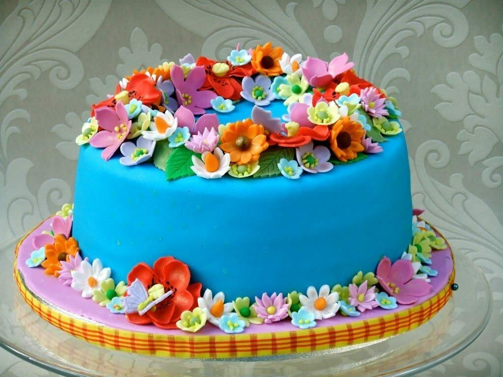 роман торты фото с днем рождения мастика добавил снимок