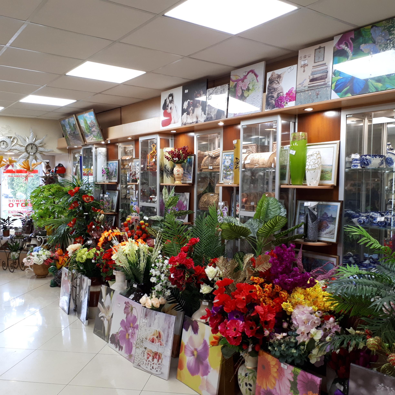Доставка цветов боровск калужской области