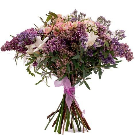 Корзину цветов, доставка цветов мытищи 24 часа
