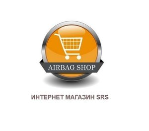 online shopping srs