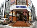 Мир рефератов услуги репетиторов Россия Центральный  Центр развития ребёнка