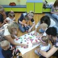 Детский центр Планета детства, Занятия с логопедом в Городском округе Саратов