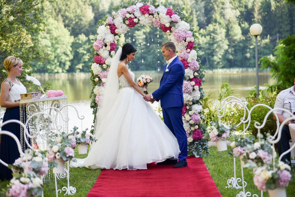идеальная свадьба картинки потянул носом