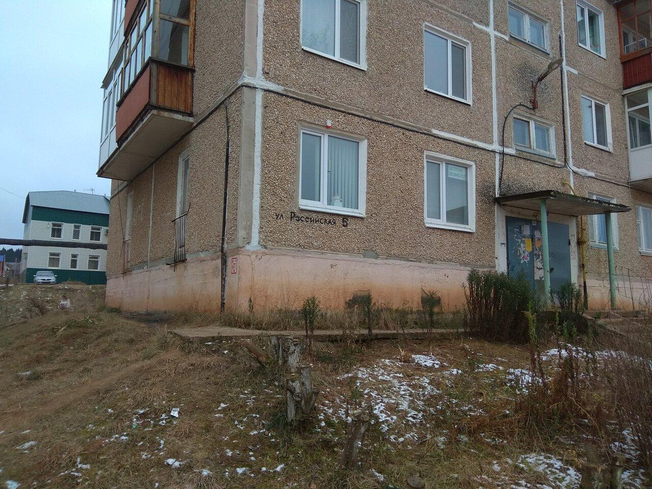 Бетон черников сверление бетона цена в москве