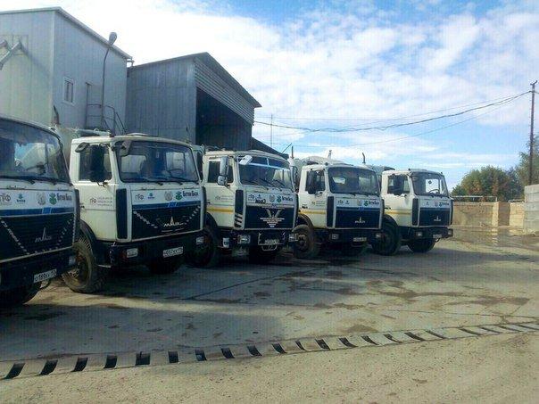 завод бетона в оренбурге