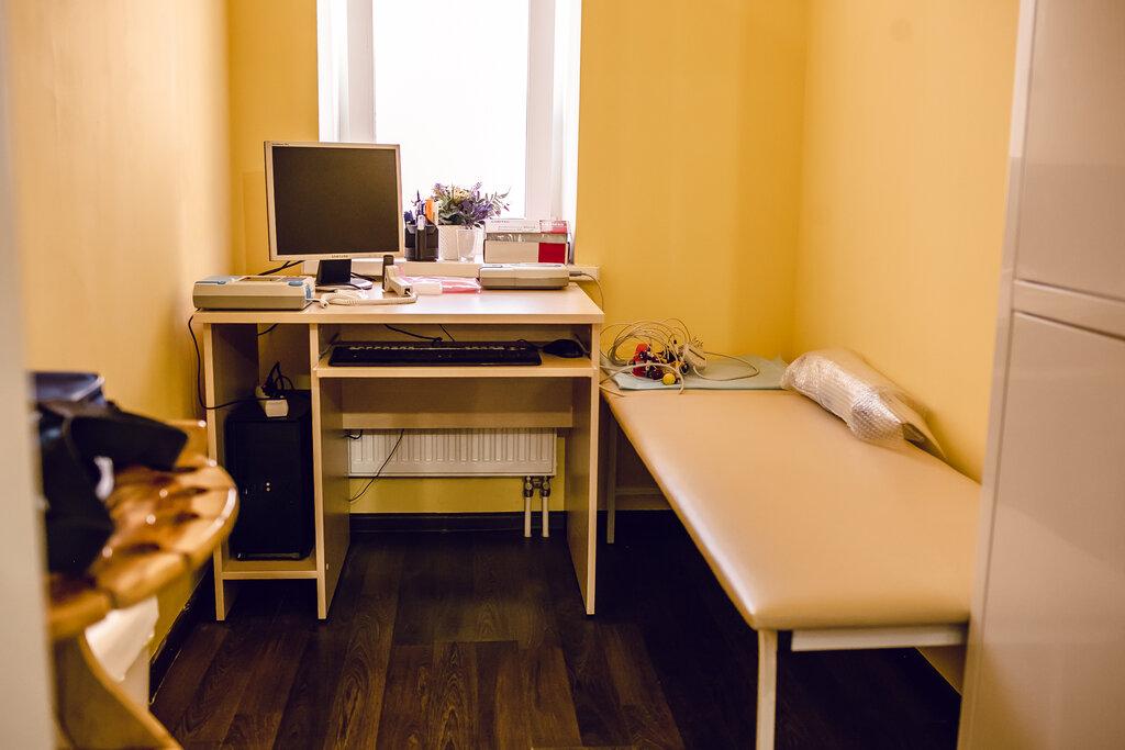медцентр, клиника — Медико-психологический центр Новая Жизнь — Калуга, фото №2