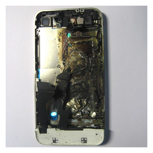 ремонт айфонов в ростове отзывы