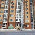 Студия ногтевой моды Strekoza, Услуги в сфере красоты в Городском округе Ачинск