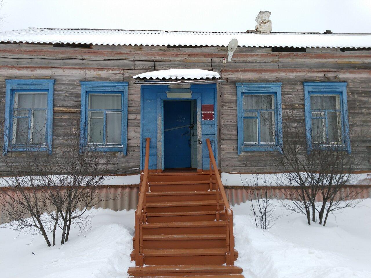 торгового центра ст рачейка самарская область фото путешествие