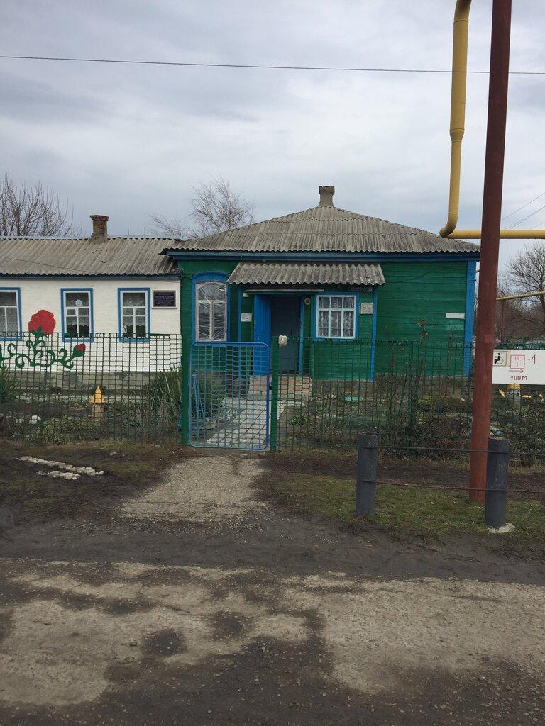 станица калниболотская краснодарский край фото родись красивой