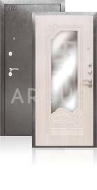 интернет-магазин — Двери в Тюмени — Тюмень, фото №6