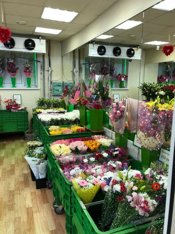 Митино-магазины цветов цены