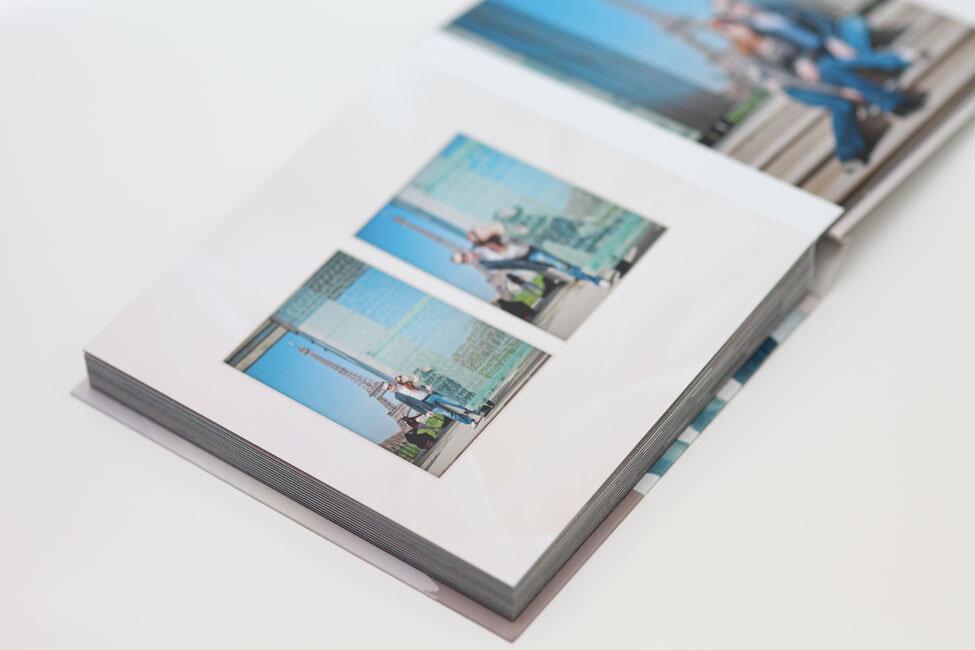 цвет срок изготовления фотокниги в санкт петербурге можно