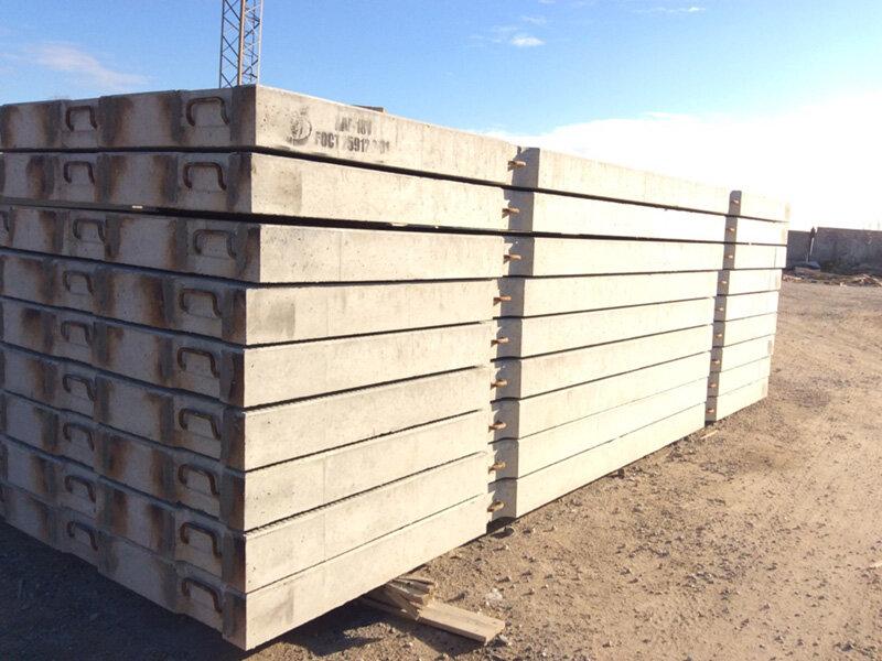 Шахово бетон куплю скол бетона